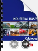 Industrial hose catalog