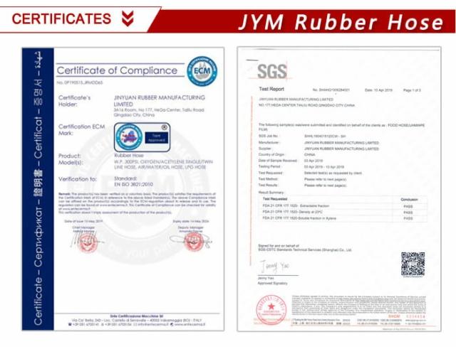 industrial hose,hydraulic hose,oil & gas hose,pvc hose,Hose Protection Sleeve,Dredging Hose